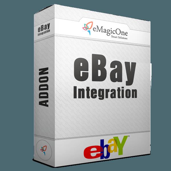 EBAY_integration