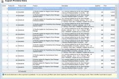 Export_products_to_QuickBooks_Desktop