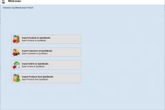 List_of_operations_in_Quickbooks_Desktop_addon