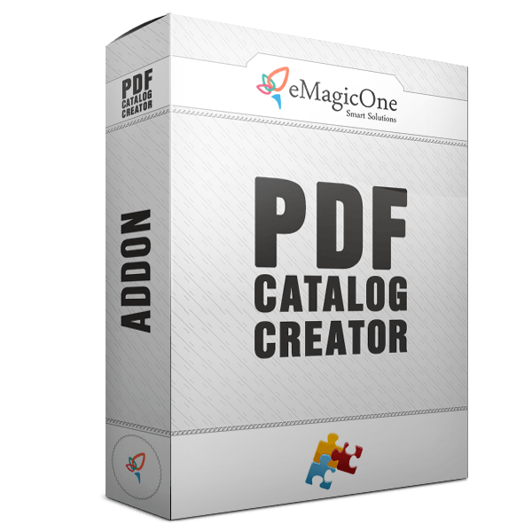 PDF_catalog_creator