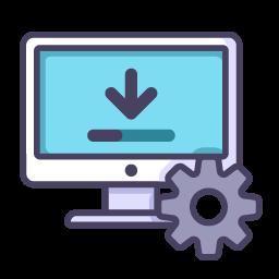 Custom Wordpress Woocommerce Development Emagicone