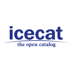 IceCat for WooCommerce