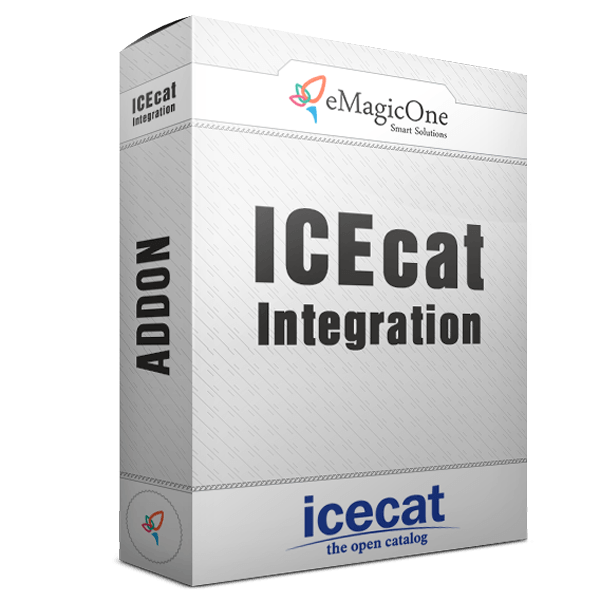 icecat_integration