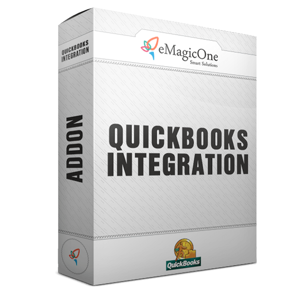 quickbooks_integration