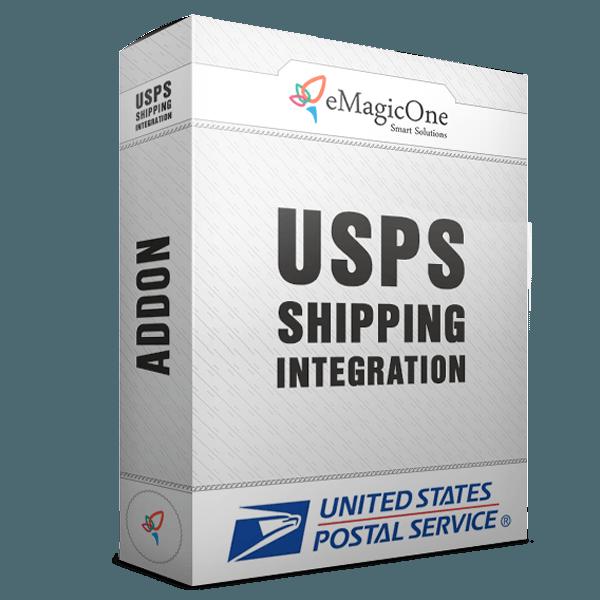 usps_integration