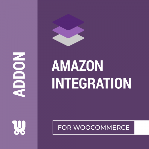 WooCommerce Amazon Integration Addon for Store Manager