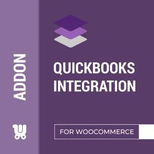 WooCommerce QuickBooks Integration Addon