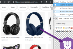 woocommerce_add_images_from_browser