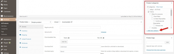 woocommerce-add-category-via-product-edit-page