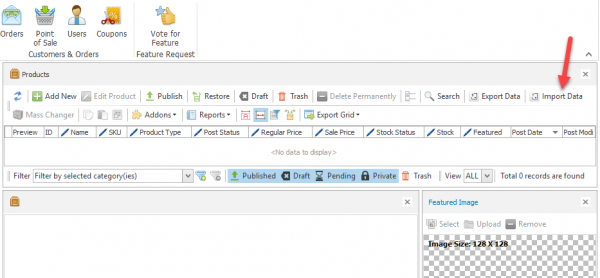 press-import-data-to-launch-import-wizard