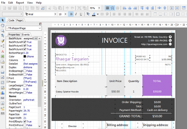 modify-woocommerce-invoice-via-edit-page-option