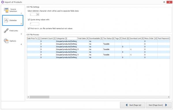 select-csv-file-delimiters