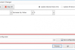 save-woocommerce-bulk-price-update-configuration