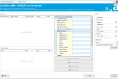 WooCommerce Amazon Order Management