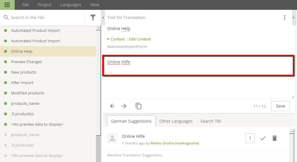 store_manager_woocommerce_translation