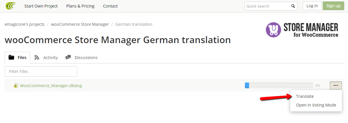 translate_woocommerce_manager