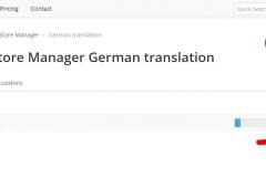 translate_woocommerce_manager