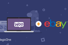woocommecre ebay integration advantages