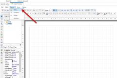 Select Dataset Before Adding Master Data