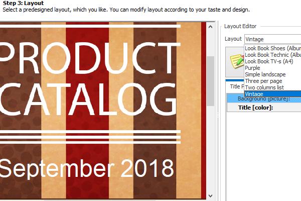 woocommerce_catalog_layout