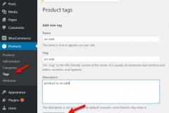 add-woocommerce-product-tag