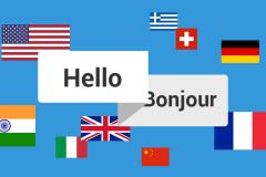 translate_woocommerce_store_manager